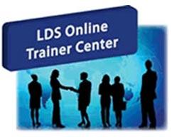 LDS OTC