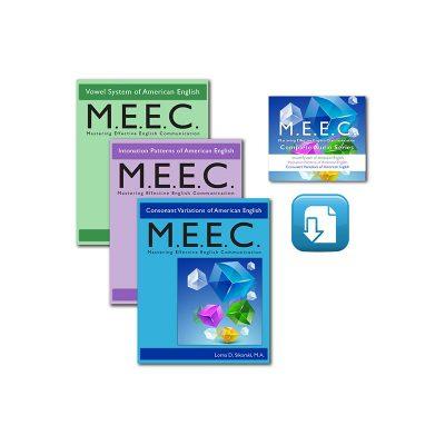 M.E.E.C.
