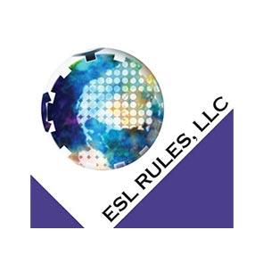 ESL RULES, LLC