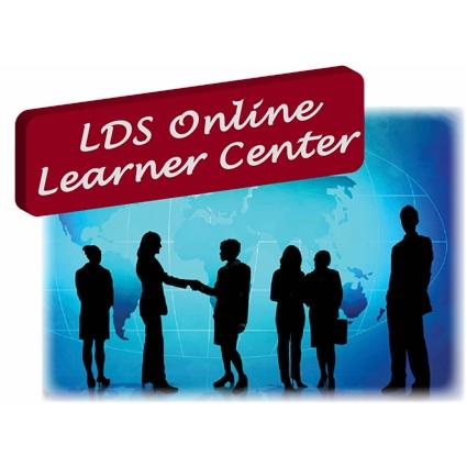 LDS & Associates