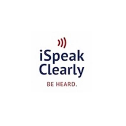 iSpeak Clearly, Inc.