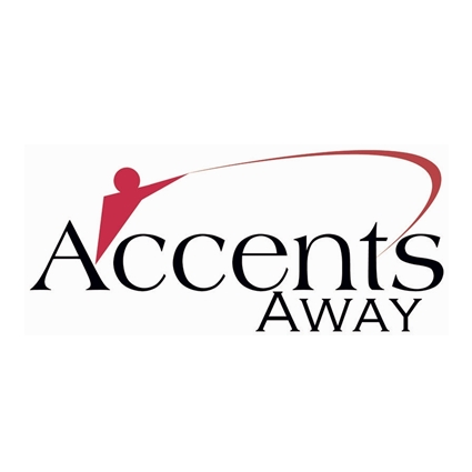 Accents Away
